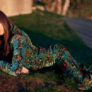 Miranda Kerr - Harper's Bazaar Magazine Pictorial [Australia] (March 2015)