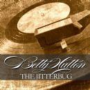 Betty Hutton - The Jitterbug
