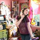 Kat Dennings star as Susan in Metro-Goldwyn-Mayer 'Charlie Bartlett.'