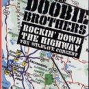 Rockin' Down The Highway - The Wildlife Concert