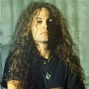 Mike Starr - 454 x 611