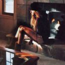 Leelee Sobieski - 454 x 347