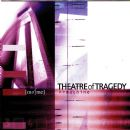 Theatre of Tragedy - Machine