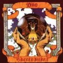 Ronnie James Dio - Sacred Heart