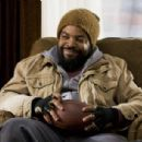 Ice Cube star as Curtis Plummer in The Weinstein Company 'The Longshots.'