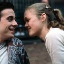 Freddie Prinze JR and Julia Stiles