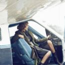 Belinda - Marie Claire Magazine Pictorial [Mexico] (December 2014) - 454 x 682