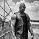 The Fate of the Furious : Movie Stills - 360 x 640