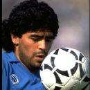 Maradona - 454 x 674