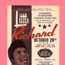 Little Richard - 454 x 560