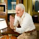 Steve Martin stars in MGM Pictures and Columbia Pictures' comedy THE PINK PANTHER 2. Photo credit: Peter Iovino