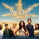 Weeds Wallpaper