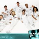 Scrubs Wallpaper - 454 x 340