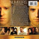 Numb3rs DVD back - 454 x 637