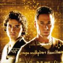Numb3rs DVD front. - 454 x 641