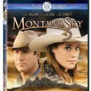 Montana Sky DVD Box Art - 323 x 442