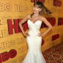 Sofía Vergara : 69th Annual Primetime Emmy Awards - 424 x 600