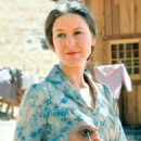 Karen Grassle ('Caroline Ingalls') stars in Lionsgate Home Entertainment's Little House on the Prairie The Complete Television Series.
