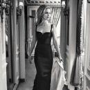 Emily Blunt – Vanity Fair Italy Magazine (April 2018) - 454 x 588