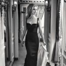 Emily Blunt – Vanity Fair Italy Magazine (April 2018)