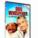 The Dog Whisperer DVD Box