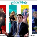 MGM's A Guy Thing - 2002
