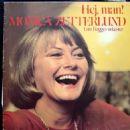 Monica Zetterlund  -  Product