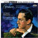 George Gershwin - 454 x 454