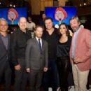 Mila Kunis – Celebration for Family Guy's 300th Episode - 454 x 303