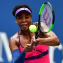 Venus Williams – 2018 US Open in New York City Day 1 - 454 x 665