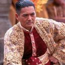 Chow Yun-Fat in 20th Century Fox's Anna And The King - 12/99