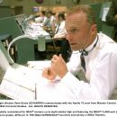 Ed Harris in Universal's Apollo 13 - 1995