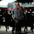Jeff Bridges in Arlington Road