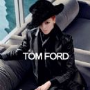 Tom Ford F/W 2019 - 454 x 568