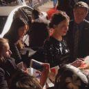 'Fifty Shades Darker' Premiere in Hamburg - 454 x 255