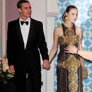 Beatrice Borromeo - 405 x 594