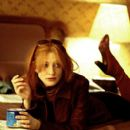 Cate Blanchett as Kate Wheeler in MGM's Bandits - 2001