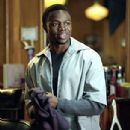 Sean Patrick Thomas in MGM's Barbershop - 2002 - 304 x 400