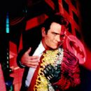 Tommy Lee Jones as Two-Face/Harvey Dent in Batman Forever - 1995