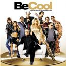 Be Cool soundtrack cover - 2005