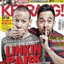Chester Bennington & Mike Shinoda - 454 x 620