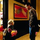 Cole and Dylan Sprouse meets up with Adam Sandler in Big Daddy