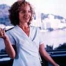 Amy Irving as Mary Ann in Sony Pictures Classics' Bossa Nova - 2000