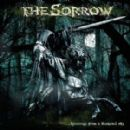 Sorrow Album - Blessings from a Blackened Sky