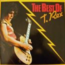 The Best Of T. Rex