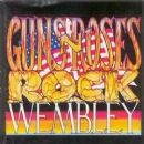 Rock Wembley