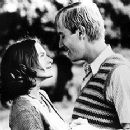 Catherine McCormack and Rhys Ifans in Dancing At Lughnasa