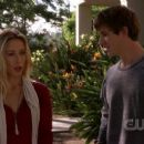 Gillian Zinser as Ivy Sullivan in 90210 - 454 x 255