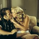 Stephen Dorff and Drea  de Matteo in United Artists' Deuces Wild - 2002