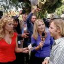 David Spade in Paramount's Dickie Roberts: Former Child Star - 2003